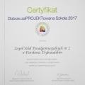 DPP_0002