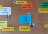 biblioteka01