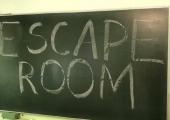 escape015