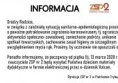 Informacja12032020_02
