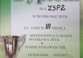 _MG_0210 [1600x1200]