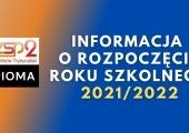 rozpoczecie2021_ICO
