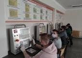 szkoleniegr3_01