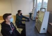 szkoleniegr3_06