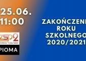 ZAKONCZENIE2021