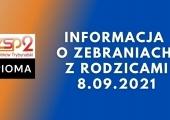 zebrania092021_ico